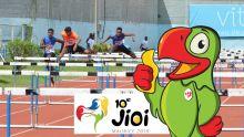 Étude sur les Jeux des Îles: un sondé sur cinq pense que Maurice est meilleur en athlétisme