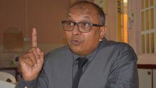 Bashir Taleb: «La drogue circule dans toutes les écoles»