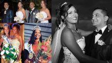 Ma vie en images : Magalie Antoo-Nozaïque