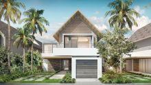 Habitations de luxe : quand le marché sature