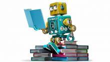 Robotique : quand les machines apprennent et développent leur intelligence artificielle
