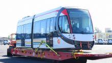 Attribution du marché publicitaire du Metro Express - Dass Mootanah sur la controverse : «Le choix n'est pas encore fait»