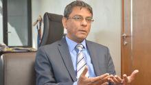 State Trading Corporation : un «package» de plus de Rs 400 000par mois pour Raj Dhaliah