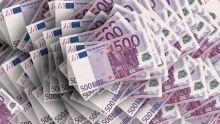 [Publireportage] Retour du Super Jackpot EuroMillions ! 130 millions € !!!