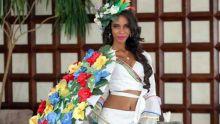 Concours de beauté : Luicinda Sandoce à la conquête de Miss Tourism World
