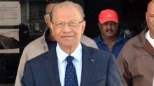 Procès en réclamation : l'État nie devoir Rs 225 M à Navin Ramgoolam