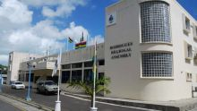 Rapport de l'Audit - Rodrigues : l'Assemblée régionale a du mal à tenir ses débiteurs en laisse