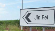 Développement foncier : le mégaprojet de Jin Fei dans le sud-est obtient le feu vert