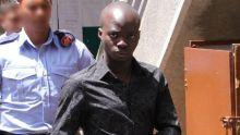 Importation de cannabis : dix ans de prison à l'étudiant nigérian Ishota Adams Abidoye