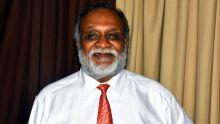 Dr Jacques Rangasamy : «Chaque cas de pauvreté cache un potentiel inexploité»