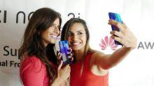 Comment réussir ses selfies ?