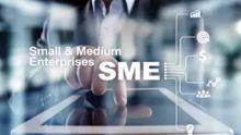 Micro-entreprises : les diverses offres des banques