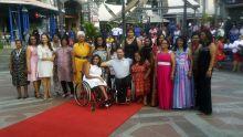Défilé des femmes handicapées et survivantes du cancer : «Nous sommes capables !»