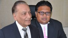 Amendements à l'ICT Act - Me Yousuf Mohamed : «Cette loi devrait être testée en Cour suprême»