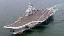Inde-Chine - Jean-Claude de l'Estrac : «Une carte diplomatique à jouer»