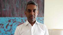 Vishal Ragoobur, économiste : «La croissance à 4 % donnera confiance à tous les acteurs économiques»
