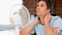 Météo : la vague de chaleur  persistera
