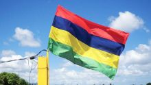 49th Independence Day: Young professionals  promoting the spirit  of Mauritianism