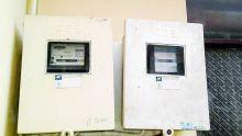 Fourniture électrique : un compteur au nom du locataire ? Pas évident…
