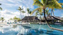 Hôtellerie : Sun Resorts intègre la Global Hotel Alliance