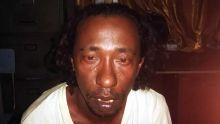 Il disait qu'il devait rejoindre sa femme : deux chauffeurs de taxi marqués à vie par leur client voleur