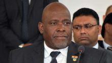 Chagos - Olivier Bancoult : «Ils violent les lois qu'ils ont votées»