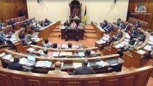 Finance Bill : les amendements proposés à la GRA Act font débat