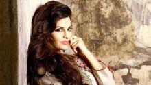 Le remake de «Arth» : Jacqueline Fernandez remplace Smita Patil