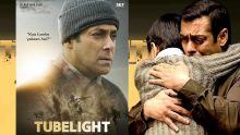 Tubelight : Salman Khan accepte de rembourser ses distributeurs