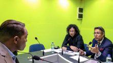 Grand Journal : pleins feux sur la profession légale en marge des travaux de la commission d'enquête sur la drogue