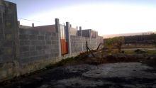 Complexe NHDC à d'Épinay : espace vert convoité pour des constructions