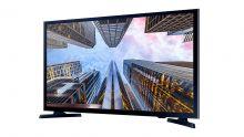 Écran : comment choisir son téléviseur ?