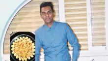 Akash Gooroochurn, directeur de AK's Pizza Mauritius : la nouveauté et l'originalité pour séduire