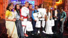 Vivek Kooyela : le premier grand gagnant de Zeness Montre To Talan