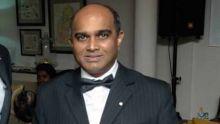 Planet FM :Akilesh Roopun avait réclamé Rs 3 000 par heure de travail