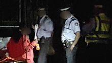 À sa sortie d'un casino dans la capitale : un Bangladais attaquéet dépouillé par deux femmes