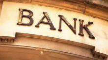 Le secteur bancaire ni fragilisé ni en excellente santé
