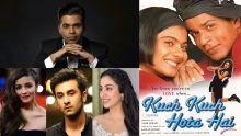 Ranbir Kapoor, Alia Bhatt et Janhvi Kapoor dans Kuch Kuch Hota Hai 2?