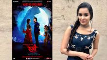 Shraddha Kapoor revigorée par Stree