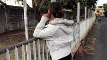 Histoire de vie -Anaëlle (30 ans) : «Je voulais que Sam Lauthan soit mon père»
