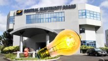 Appel d'offres annulé : le joint-venture perd contre le CEB