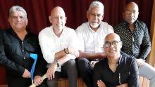 Mauricianisme :Edwin de Robillard, l'interculturel et la solidarité dans les actes