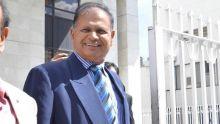 Affaire Bal Kouler :Patrick Soobhany revoit à la haussesa réclamation