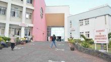 Dans une école primaire à Curepipe : 10 élèves victimes d'un malaise