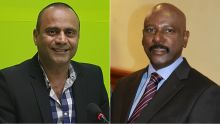 Postes de chief whip et de deputy speaker : Hurreeram et Lesjongard favoris