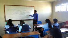 Examens nationaux : résultats «catastrophiques» pour les élèves de Grade 9