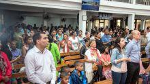 Plus de 50 ans d'existence - Pentecôtiste : un mouvement qui attire de plus en plus de fidèles