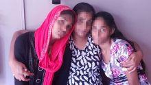 Elle avait perdu leur garde : Samira retrouve ses fillesaprès sept ans