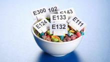 Additifs alimentaires : impératif de lire les étiquettes