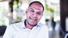 Raj Reedoy, directeur général de SALT HOTEL : «Les clients étrangers sont en immersion dans la vie quotidienne mauricienne»